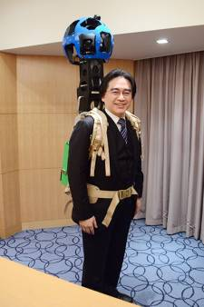 iwata_asks_wii_street_u-image-photo-camera
