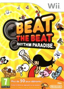 jaquette-beat-the-beat