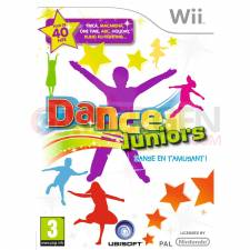 Jaquette-Boxart-Cover-Art-Dance Juniors-1500x1500-31012011