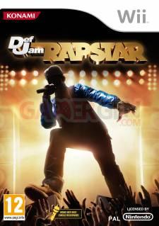 Jaquette-Boxart-Cover-Art-Def-Jam-Rapstar-19112010