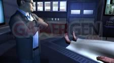 Jaquette-Boxart-Cover-Art-Les Experts Complot a Las Vegas-22112010