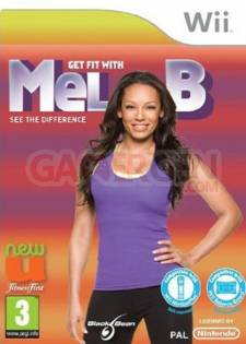 Jaquette-Boxart-Cover-Art-Get Fit With Mel B-22112010-02