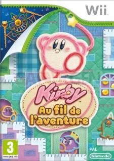 Jaquette-Boxart-Cover-Art-Kirby - Au Fil De L'aventure-354x500-31012011