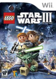 Jaquette-Boxart-Cover-Art-Lego Star Wars III - The Clone Wars-306x431-28022011