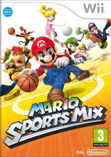 Jaquette-Boxart-Cover-Art-MARIO SPORTS MIX-354x500-01012011