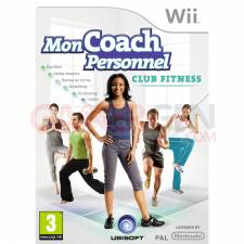 Jaquette-Boxart-Cover-Art-Mon Coach Personnel - Club Fitness-1500x1500-28022011