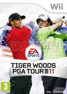 Jaquette-Boxart-Cover-Art-Tiger Woods Pga Tour 12 Masters-357x500-28022011