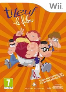 Jaquette-Boxart-Cover-Art-Titeuf Le Film-712x1000-28022011