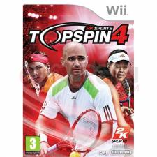 Jaquette-Boxart-Cover-Art-Top Spin 4-1000x1000-28022011