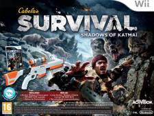 jaquette-cabelas-survival-shadows-of-katmai-nintendo-wii-FR-PEGI-cover-boxart