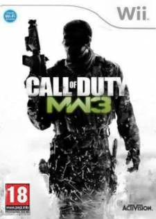 jaquette-call-of-duty-modern-warfare-3-nintendo-wii-FR-PEGI-cover-boxart