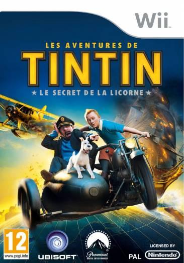 jaquette-cover-boxart-les-aventures-de-tintin-le-secret-de-la-licorne-nintendo-wii