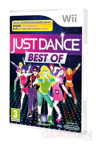 jaquette-cover-boxart-just-dance-best-of-nintendo-wii