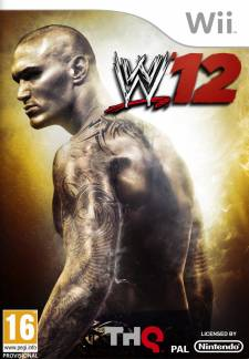 jaquette-cover-boxart-wwe-12-thq-nintendo-wii