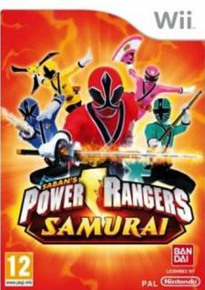 jaquette-cover-power-rangers-samurai-nintendo-wii-pegi-fr-boxart.