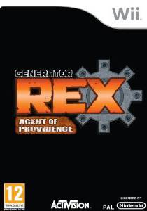 jaquette-generator-rex-agent-of-providence-nintendo-wii-cover-boxart