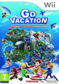 jaquette-go-vacation-nintendo-wii-FR-PEGI-cover-boxart