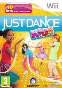 jaquette-just-dance-kids-nintendo-wii-cover-boxart