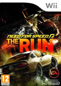 jaquette-need-for-speed-the-run-nintendo-wii-FR-PEGI-cover-boxart
