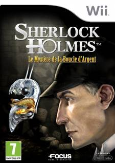 jaquette-sherlock-holmes-mystere-boucle-argent-nintendo-wii-FR-PEGI-cover-boxart