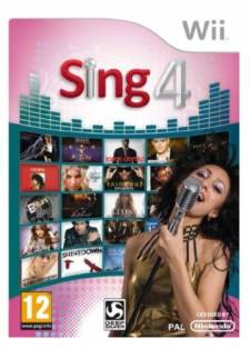 jaquette-sing-4-nintendo-wii-FR-PEGI-cover-boxart
