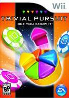 jaquette-trivial-pursuit-bet-you-know-it-nintendo-wii-cover-boxart