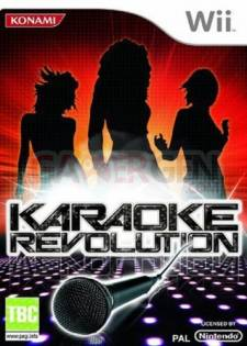 Jaquettes-Boxart-Full-cover-Karaoke Revolution, Glee + Micro-01122010