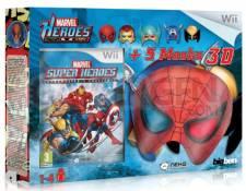 Jaquettes-Boxart-Full-cover-Marvel Grand Master Challenge + 5 Masques Avec Lunettes 3d IntŽgrŽes-01122010