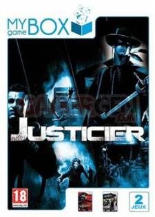 Jaquettes-Boxart-Full-cover-My Game Box, Justicier-01122010