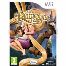 Jaquettes-Boxart-Full-cover-Raiponce-01122010