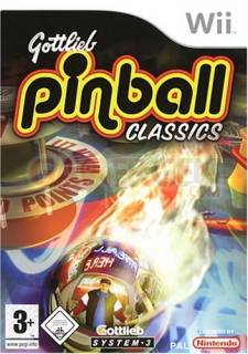 Jaquettes-Boxart-Full-cover-Williams Pinball Classics-01122010