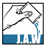 JAW-just-add-water-logo