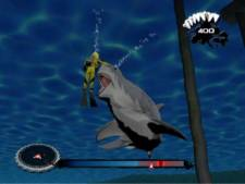 jaws_ultimate_predator_nintendo_wii-1