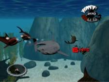 jaws_ultimate_predator_nintendo_wii-2
