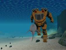 jaws_ultimate_predator_nintendo_wii-4