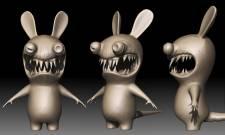 killer-freaks-from-outer-space-artwork- (1)