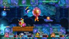 Kirby Adventure Wii 1