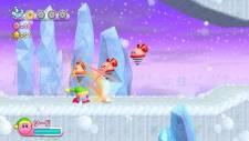 Kirby Adventure Wii 2