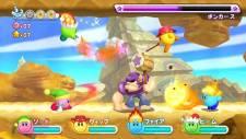 Kirby Adventure Wii 3