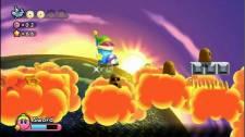 Kirby Adventure Wii 4