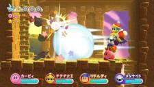 Kirby Adventure Wii 5