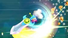 Kirby Adventure Wii 7
