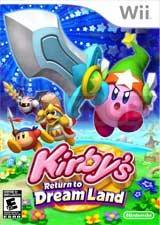kirby-s-return-to-dreamland-nintendo-wii-jaquette-cover-boxart-us