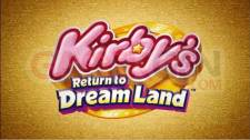 kirbys_return_to_dreamland_logo