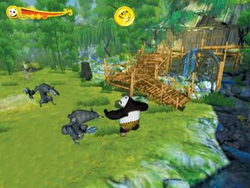 kung-fu-panda-2-wii-1301383509-001