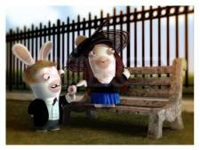 lapins-cretins-demande-mariage-princier