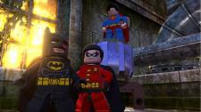 lego-batman-2-dc-super-heroes-01