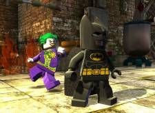 lego-batman-2-dc-super-heroes-02