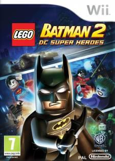lego-batman-2-dc-super-heroes-jaquette-cover-boxart-nintendo-wii