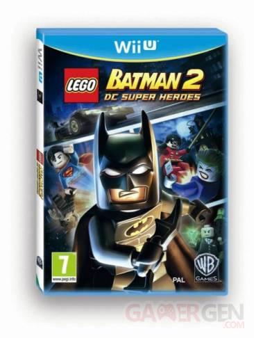 LEGO Batman 2 DC Super Heroes lego_batman_2_dc_super_heroes_wii_u_boxart